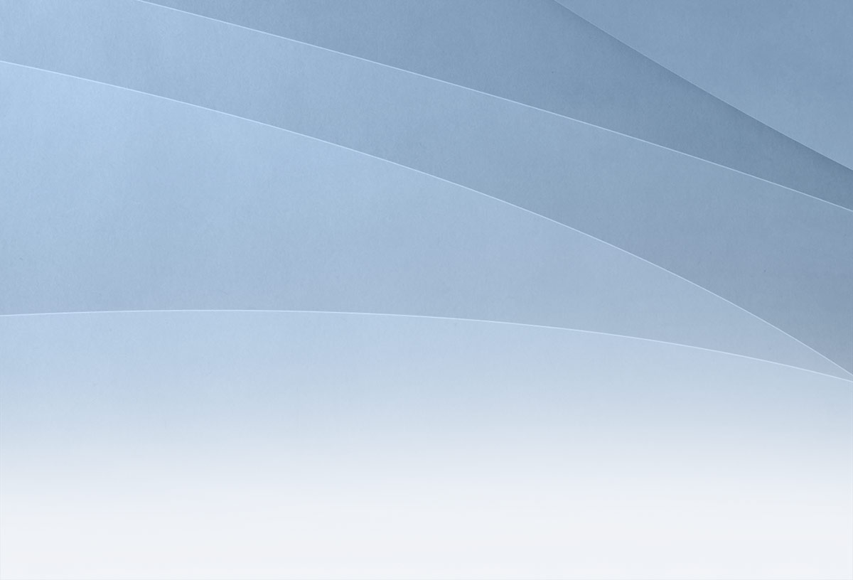 WholeLife HealthCare : Who We Like